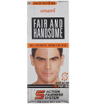 Buy Fair And Handsome Men Cream Online