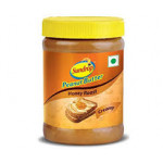 Buy Peanut Butter with Honey Roast CRUNCHY Online