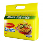Buy Masala Noodles 12pc-Family Fun Pack Online