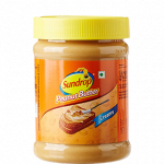 Buy peanut butter regular creamy Online