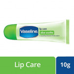 Buy lip care aloe soothe Online