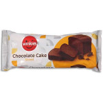 Buy Chocolate Cake Sliced Online