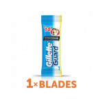 Buy Guard - shaving blade 1 piece Online
