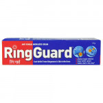 Buy Ring-Guard-Anti-Fungal-Medicated-Cream Online