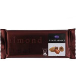 Buy Temptations - almond treat Online