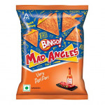 Buy mad angel very peri peri Online