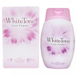 Buy White Tone Face Powder Online