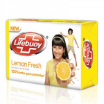 Buy lemon fresh Online