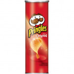Buy Original Potato Crisps Chips  Online
