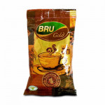 Buy Gold Coffee Poly Pack Online