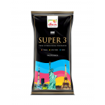 Buy Super 3 Incense Sticks - Poly Pack Online