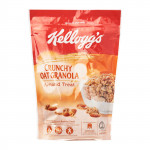 Buy crunchy granola almonds $ cranberries Online