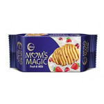 Buy Moms Magic-fruit & milk Online