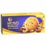 Buy moms magic - Nuts & Raisins Online