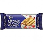 Buy moms magic fruit & milk Online