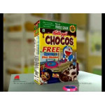 Buy Kelloggs Corn Flakes-Chocos Online