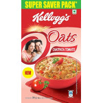 Buy Chatpata Tomato Oats Online
