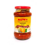 Buy khana khajana lemon pickle Online