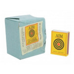Buy Aim Safety Matchbox Online