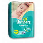 Buy Baby Dry Pants -New baby up to 5kg Online