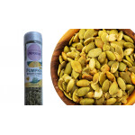 Buy Pumpkin Seeds - Roasted Online