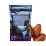 Buy Almonds - Wholesale Pack Online
