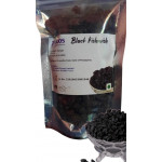 Buy Raisins / kishmish - Black - Value Pack Online