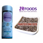 Buy Chia Seeds - Roasted Online