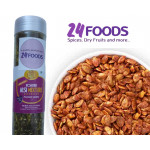 Buy Flax Seed Mixture - Chatpata Flax Seeds Online