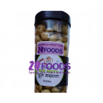 Buy  Roasted Phool Makhana / Foxnut - Pudina Online