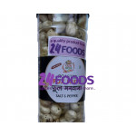Buy  Roasted Phool Makhana / Foxnut - Salt & Pepper Online
