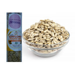 Buy Sunflower Seeds - Roasted Online