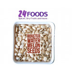 Buy Water Melon Seeds - Roasted Online