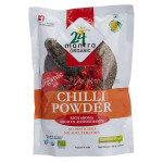 Buy Organic Chilly Powder Online