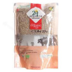 Buy Organic Cumin Seed - Whole Jeera Online
