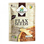 Buy Organic Flax Seeds Online