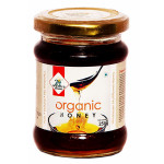 Buy Organic Honey Online