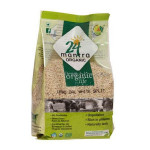 Buy Organic Urad Dal Whole White Online
