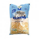 Buy Roasted Bengal Gram - Roasted Chatni Dal Online