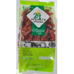Buy Organic Red Chili - Whole Online