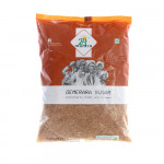 Buy Organic Brown Sugar - Demerara Sugar Online
