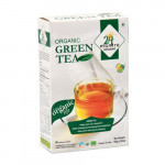 Buy Organic Green Tea Online