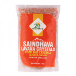 Buy Himalayan Organic Rock Salt Online
