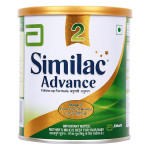 Buy Advanced Stage 2 Online