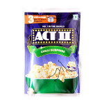Buy Instant Popcorn - Chilli Surprise Online