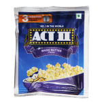 Buy Instant Popcorn - Magic Butter Online