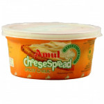 Buy Cheese Spread Garlic Online