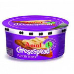 Buy Cheese Spread Pepper Online