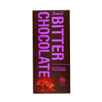 Buy Chocolate – Bitter Chocolate - Made From Finest Cocoa Beans Online
