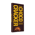 Buy Chocolate – Choco Cracker With Melt In Mouth Pop Online